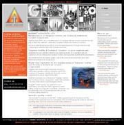 www.hardmetassociates.co.uk - click here to visit Hardmet (opens in a new window)
